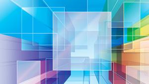 TYPO3 CMS 7 Grundkurs 1: CMS planen und umsetzen