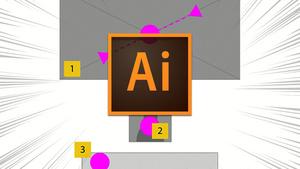 Illustrator CC 2015 für Webdesigner: Wireframing