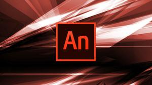 Animate CC 2015: Neue Funktionen