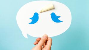 Twitter-Marketing: Anzeigen- und Werbe-Kampagnen