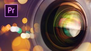 360°-Timelapse-Videos produzieren mit Premiere Pro CC 2015.3