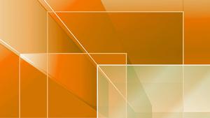 TYPO3 CMS 7 Grundkurs 2: Erweitern und anpassen
