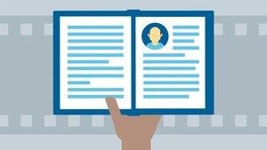 Storytelling für Marketing und PR