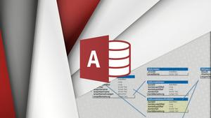 Access: Datenbank-Coaching - Beispiel Kundenverwaltung