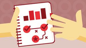 Strategische Planung – Grundlagen