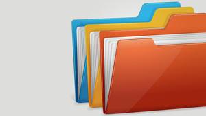 FileMaker Pro 15の新機能