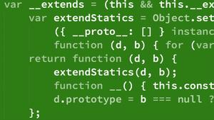 TypeScript 2 Grundkurs
