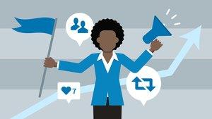 Social Media-Marketing – Grundlagen