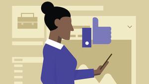 Marketing mit Facebook Grundkurs