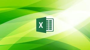 Excel 2016 : Importation et exportation de données
