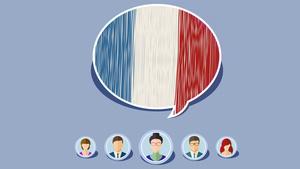 Les fondements de la langue française : La ponctuation