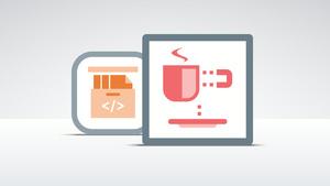 Java: Build-Automatisierung mit Maven