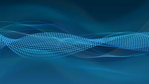 Datenzugriff mit ADO.NET und .NET Core