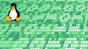 Linux : Les services système