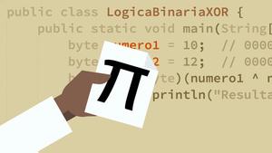 Fundamentos de las matemáticas para programadores