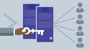 Windows Server 2012 R2 Active Directory: Implementación y gestión