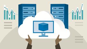 Azure-Administration: Virtuelle Netzwerke konfigurieren und verwalten