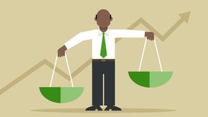 Cómo desarrollar la perspicacia en los negocios