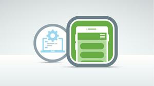 App-Entwicklung mit iOS Grundkurs 2: Das User Interface