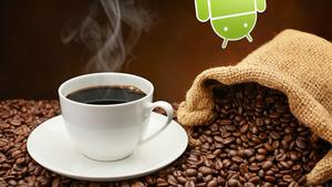 Java pour les développeurs Android