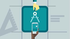 App-Entwicklung mit iOS Grundkurs 4: Die Anwendungsarchitektur