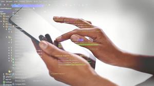 Android : L'interaction avec les appareils