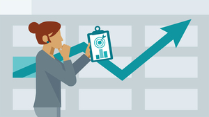 Excel: Analyzing Your Marketing Performance