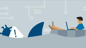 Wireshark: Malware and Forensics