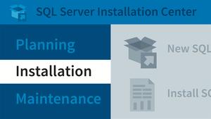 SQL Server 2017: What's New