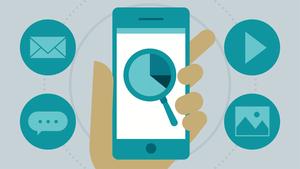 Building an Integrated Online Marketing Plan
