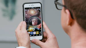 AR for Mobile Developers