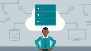 Azure: Basiswissen für Administratoren