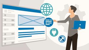 WordPress.com Essential Training
