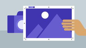 Photoshop für Designer: Druck-Basics