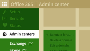 Office 365: Administration