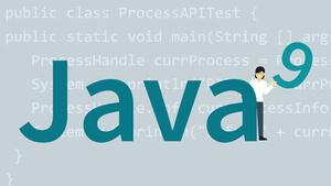 L'essentiel de Java 9