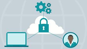 Microsoft Azure: Governance