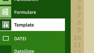 TYPO3 CMS 8 Grundkurs 2: Templating, TypoScript, redaktionelle Inhalte ausgeben
