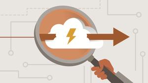 IT-Sicherheit: Threats, Attacks und Vulnerabilities – Comptia Security+  Teil 1