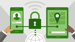 Learning Android Security