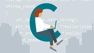 Code Clinic: C