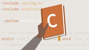 Exploring C Libraries