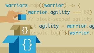 JavaScript: Scope