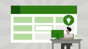 Excel-Tipps für Eilige