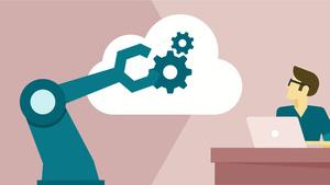 Microsoft Azure: Automatisierung