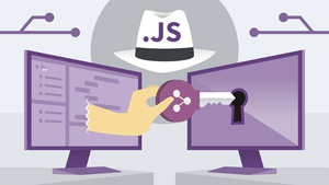 Ethical Hacking with JavaScript