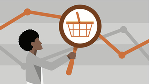 Grundlagen des E-Commerce: Kosten- und Erfolgskontrolle