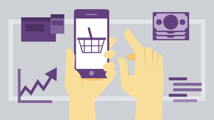 Grundlagen des E-Commerce: Technik und Shopsystem