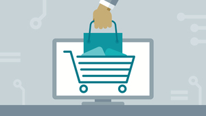 Grundlagen des E-Commerce: Basiswissen