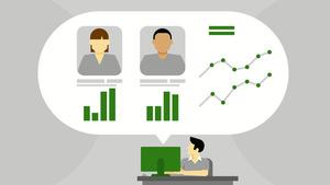 LMS (sistemas de gestión de aprendizaje): Primeros pasos